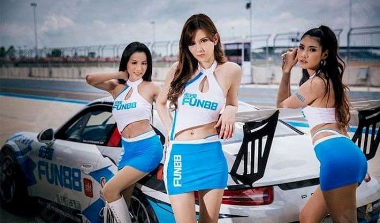 Link Fun88-yo